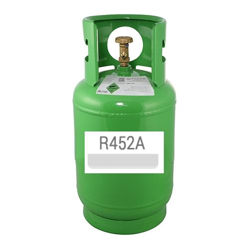 10 KG GAS REFRIGERANTE R 452A