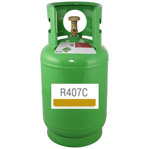 10 KG GAZ REFRIGERANT R 407C